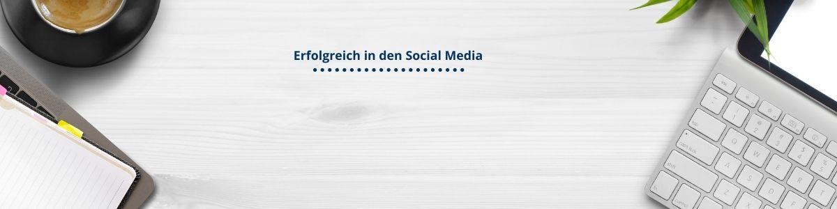 Titelbild der Webseite virtuelle Assistenz für erfolgreiches Content Marketing von Martina Schäfer